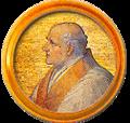 Benedictus VII.png