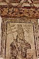 Benedictus XI.jpg