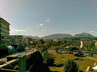 Benevento-Panorama da Via del Pomerio.jpg