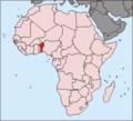 Benin-Pos.png