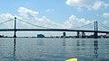 Benjamin Franklin Bridge 20100602-jag9889.jpg