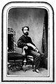 Benjamin Hobson seated, portrait Wellcome L0020339.jpg