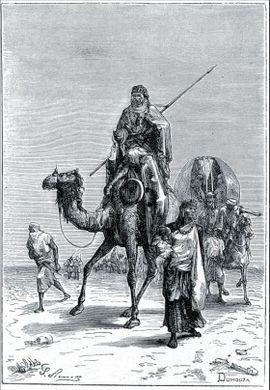 Binyamin ben Yonah, mi-Ṭudelah