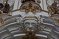 Benningen, St Peter und Paul 018.JPG