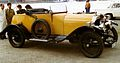 Bentley 3-Litre Drophead Coupe 1921.jpg