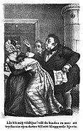 Berattelser af Onkel Adam-1854