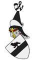 Berg-Durffendal-Wappen.png