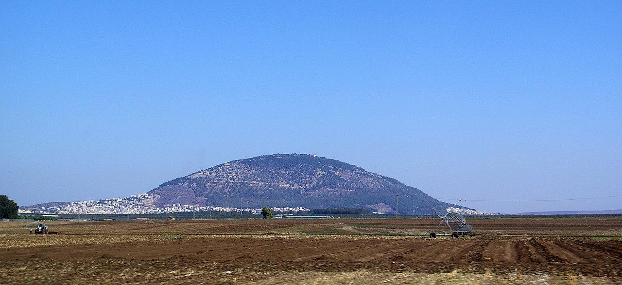 Berg Tabor BW 1.JPG