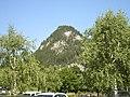 Bergblick, Fuschl - panoramio.jpg