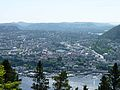 Bergen from the Fløibanen 03.jpg