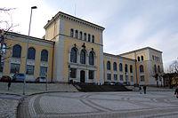 Bergen museum Norway 2009 2.JPG