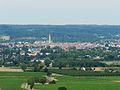 Bergerac depuis D17 (2).JPG