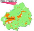 Bergneustadt-lage-rosenthalseifen.png