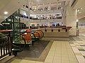 Berjaya Times Square Indoor Amusement Park ft Rollercoaster @ Kuala Lumpur, Malaysia (13).jpg