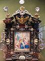 Berlín KGM retablo 2.JPG