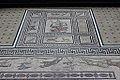 Berlín mosaico Orfeo.JPG