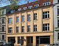 Berlin, Mitte, Gipsstrasse 7, Mietshaus.jpg