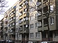 Berlin-neukoelln satellite-dishes 20050314 p1010596.jpg