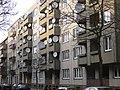 Berlin-neukoelln satellite-dishes 20050314 p1010596.jpg