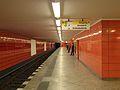 Berlin - U-Bahnhof Frankfurter Allee (13607600174).jpg