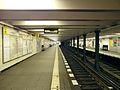 Berlin - U-Bahnhof Theodor-Heuss-Platz (15021516327).jpg