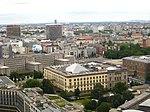 Berlin 07-2011 (ubt-48).JPG