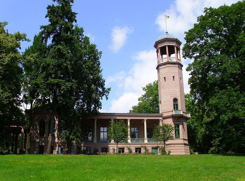 Berlin Biesdorf Schloss (09080019).JPG