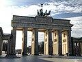 Berlin Impressionen 2020-03-17 82.jpg