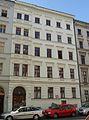 Berlin Kreuzberg Naunynstraße 58 (09030841).JPG