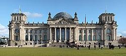 Berlin reichstag west panorama 2.jpg
