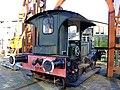 Berliner Maschinenbau AG Loc 103 pic2.JPG