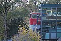 Bern Canton - panoramio (19).jpg