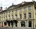 Bern Hôtel de Musique DSC05705.jpg