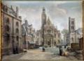 Bernard-Armand-Chantilly-Henri-IV.png