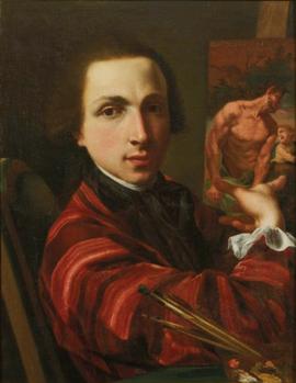 Bernardino Nocchi