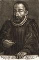 Bernardo Ochino.png