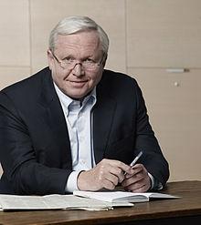 Bernhard schulte drüggelte 2013