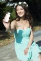 Bernice Zhao and Sony Cyber-shot DSC-KW11 20141029.png