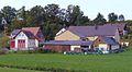 Bertholdsdorf mit Feuerwehrhaus.jpg