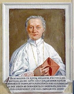 Bertoldo-di-Merania - Patriarcato Udine.jpg