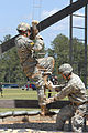 Best Ranger 2014 team 35 Army National Guard 140411-Z-CD729-002.jpg