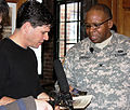 Best selling author turns sights on New York National Guard's 'Harlem Hellfighters' 140206-Z-ZZ999-002.jpg