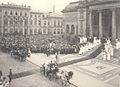 Besuch des Kaiserpaares am 24. Oktober 1900.jpg