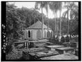 Beth Ha-Chaim, Kronprindsensgade vicinity, Charlotte Amalie, St. Thomas, VI HABS VI,3-CHAM.V,1-1.tif