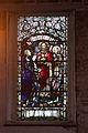 Bethesda, Stoke-on-Trent 20, Interior Stain Glass Window.jpg