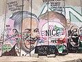 Bethlehem wall graffiti Netanyahu.jpeg