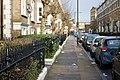 Bethnal Green London (136476347).jpeg