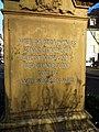 Beuel-kriegerdenkmal-09032015-06.jpg