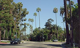 Image illustrative de l'article Beverly Hills