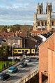 Beverley IMG 8310 - panoramio.jpg
